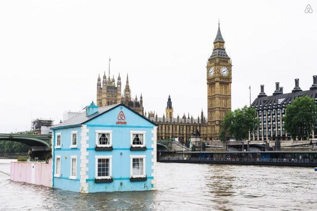 airbnb-london-1