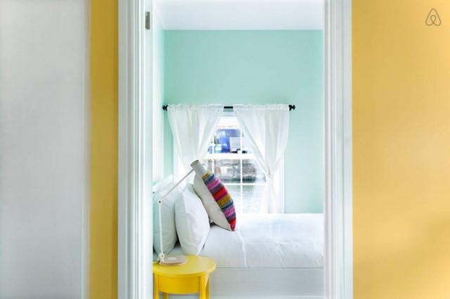 airbnb-london-3