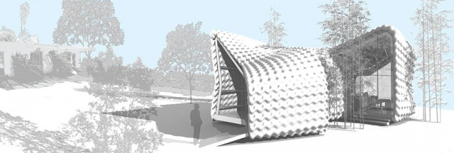 backyardhomes_dalygenik_rendering