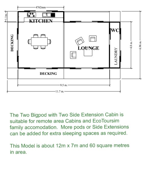 2-Bigpod-Cabin-Plan-Annotated-High