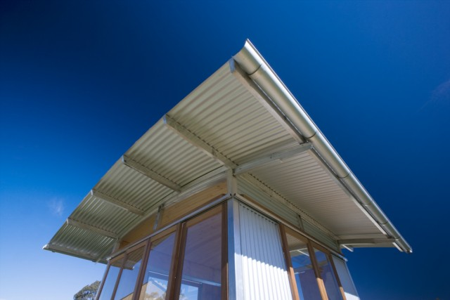 Ecoshelta-in-Canberra-Roof-and-Sky