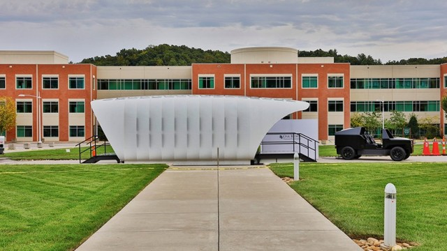 oak-ridge-national-laborator-additive-manufacturing-integrated-energy-designboom-02-818x460
