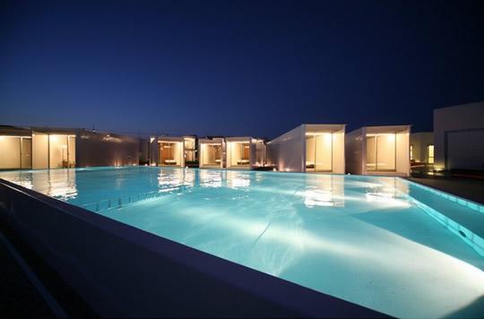 hotel003-photo540-101