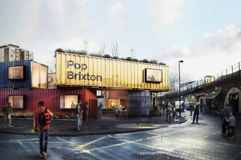 pop-brixton-carl-turner-architects-shipping-container-city-london-designboom-01