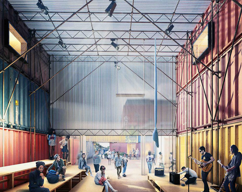 pop-brixton-carl-turner-architects-shipping-container-city-london-designboom-02