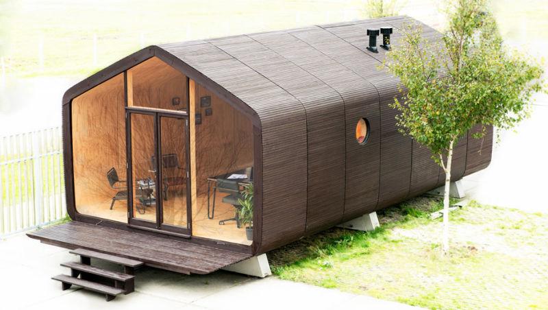 160511cardboardhouse