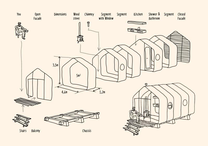 160511cardboardhouse2