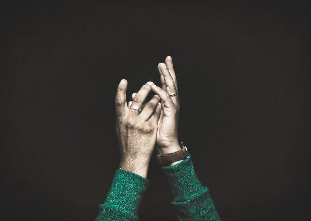 「欲しいものはつくろう、自分の手で」DIYが手軽にできる写真・ノウハウ共有アプリHANDIY(ハンデ