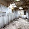 ここまで変わる?老朽化した「公衆トイレ」を光溢れる家へとリノベーション