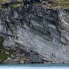 実在する【スパイ】が住んでいた断崖絶壁の過酷な家