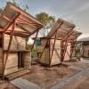 20年後、子供を幸せにする為の建築とは?若手建築家が作ったタイの孤児院