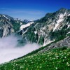 長野県に移住すべき10の理由&地方でIターン仲間を見つける秘訣